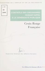 IGAS et  Ministère Emploi et Solidarité - .