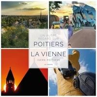Checkpointfrance.fr Un autre regard sur Poitiers et la Vienne Image