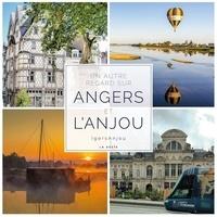 Alixetmika.fr Un autre regard sur Angers et l'Anjou Image