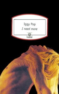 Iggy Pop - .