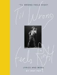 Til Wrong Feels Right - Lyrics and more.pdf
