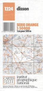 Clisson - 1/50 000.pdf