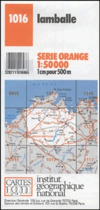 Lamballe - 1:50000.pdf