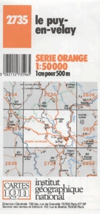 Le Puy-en-Velay - 1/50000.pdf