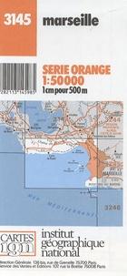 Marseille - 1/50 000.pdf