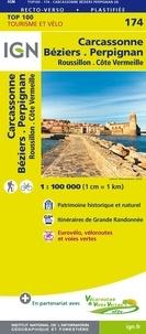 Béziers/Pérignan/Carcassonne - 1/1000000.pdf