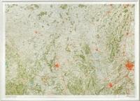 Bourbonnais, Auvergne - 1/250 000.pdf