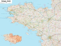 Bretagne - Carte plastifiée.pdf