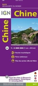 Chine - 1/4 000 000.pdf
