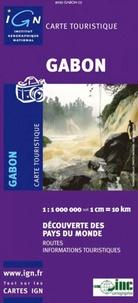 Gabon - 1/1 000 000.pdf