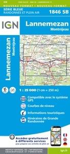 Lannemezan/Montrejeau.pdf