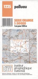 Palluau - 1/50000.pdf