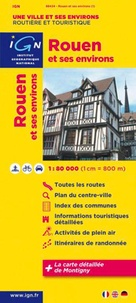 Rouen et ses environs - 1/80 000.pdf