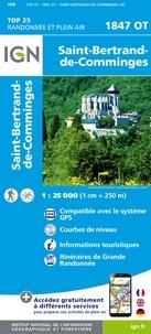 Deedr.fr Saint-Bertrand-de-Comminges Image