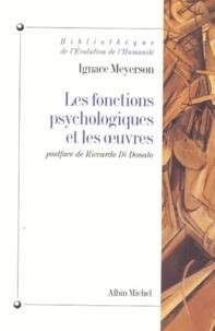 Les fonctions psychologiques et les oeuvres.pdf