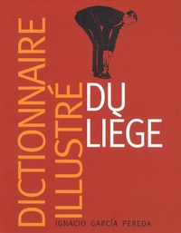 Goodtastepolice.fr Dictionnaire illustré du liège Image