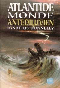 Atlantide, monde antédiluvien.pdf