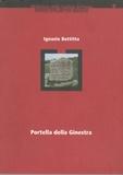 Ignazio Buttitta - Portella della Ginestra - Dramma in quattro atti.