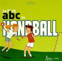 Galabria.be Le p'tit ABC du handball Image