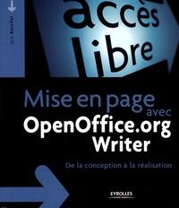 Mise en page avec OpenOffice.org Writer - De la conception à la réalisation prépresse.pdf