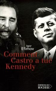 Comment Castro a tué Kennedy.pdf