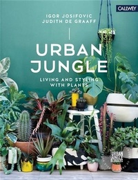 Urban Jungle - Living and Styling With Plants.pdf