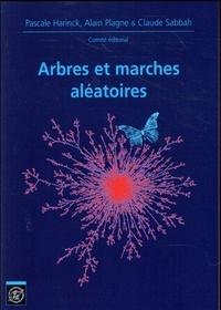 Arbres et marches aléatoires.pdf