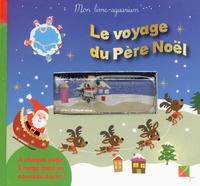 Igor - Le voyage du Père Noël.