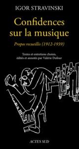 Confidences sur la musique - Propos recueillis (1912-1939).pdf