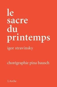 Le sacre du printemps.pdf