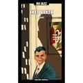 Igort - Chet Baker - 1953-1955. 2 CD audio