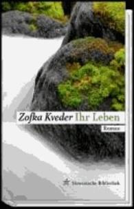 Ihr Leben - Slowenische Bibliothek.