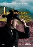 Ihuda Georges Suissa - Le fossoyeur.