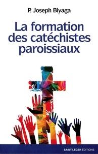 La formation des catéchistes paroissiaux.pdf