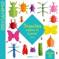 Insectes à plier et à jouer.pdf