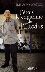 Jétais le capitaine de lExodus.pdf