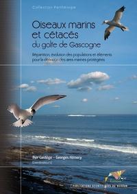 Oiseaux marins et cétacés du golfe de Gascogne - Répartition, évolution des populations et éléments pour la définition des aires marines protégées.pdf