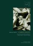 Il Marmo spirante - Sculpture and Experience in Seventeenth-Century Rome.