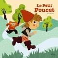 Ilaria Falorsi - Le petit Poucet.