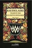 Ildikó Józan - Baudelaire traduit par les poètes hongrois - Vers une théorie de la traduction.