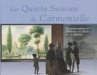 Les Quatre Saisons de Carmontelle - Divertissement et illusions au siècle des Lumières.pdf