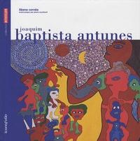 Ileana Cornea - Joaquim Baptista Antunes.