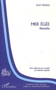 Mer Egée.pdf