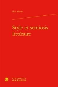 Style et semiosis littéraire.pdf