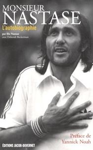 Monsieur Nastase - Lautobiographie.pdf