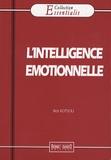 Ilios Kotsou - L'intelligence émotionnelle.