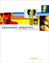 Designing Websites. For Every Audience.pdf