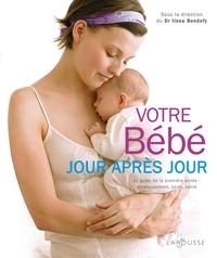 Votre bébé jour après jour.pdf