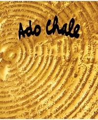 Ilona Chale - Ado Chale.