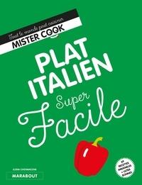 Un plat italien super facile.pdf